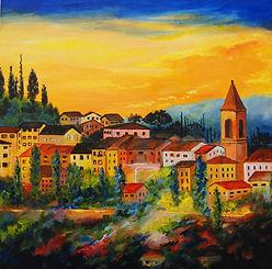 TuscanVillage.JPG