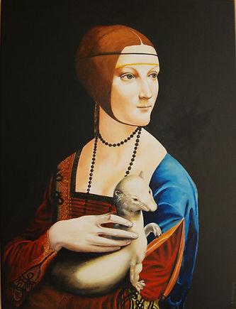Lady w Ermine.JPG