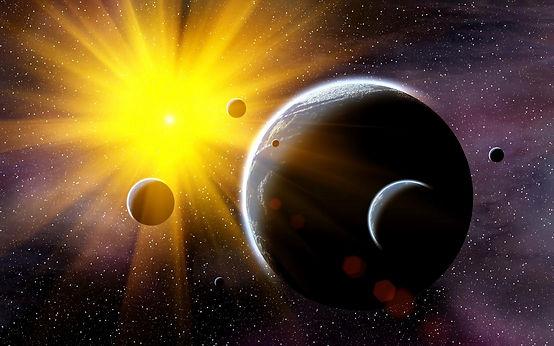 planety_solnce_zvezdy_luchi_65688_1680x1