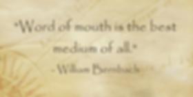 William-Bernbach.png