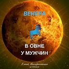 Венера.png