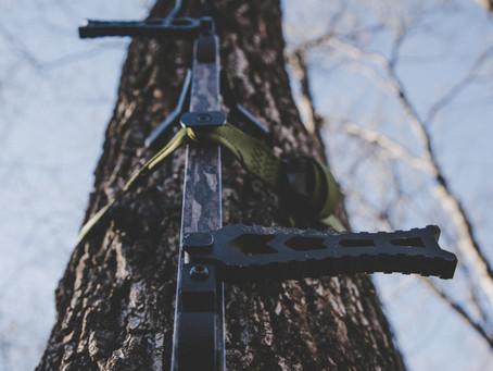 Best Climbing Sticks for Big Guys