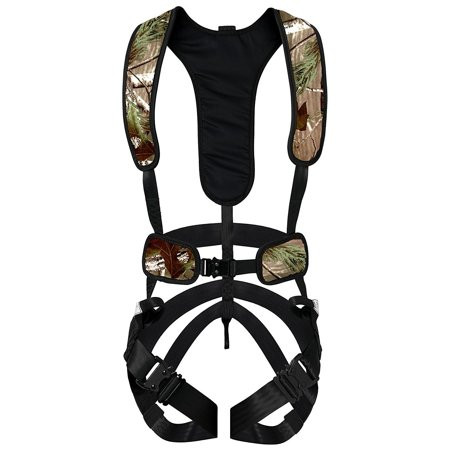 Hunter Safety System Hunting Harness