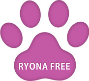 icon_ryona.png