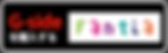 WebバナーGside.png