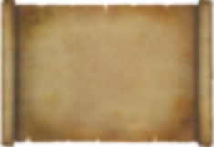 resize856371.png