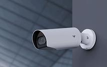 Verkada-security-camera-1024x640.png