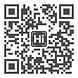 Work QR.png