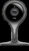 Nest-Cam-IQ-Indoor-camera-1.png