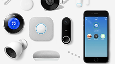 Nest-Builds-More-Security-Flexibility-In