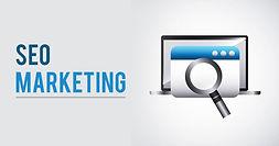 SEO-Marketing.jpg
