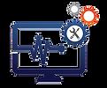 PC Repair Logo Transparent.png