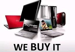 We buy it.JPG