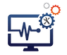 PC Repair Logo Transparent.png