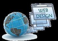 web-design-and-development_13574_service
