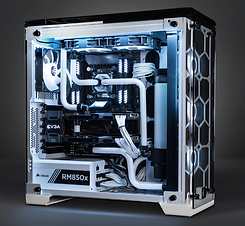 customer pc build.png