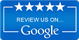 review-logos-google-leave-a-facebook-rev