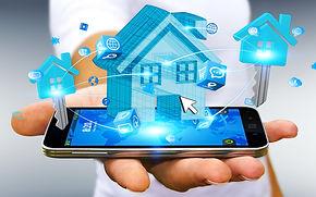 home-access-control-1080x675.jpeg