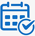 360-3605155_img-appointment-icon.png