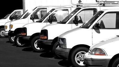 Mobile Van.jpg