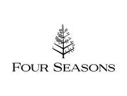 Hotel Four Seasons Safe Event