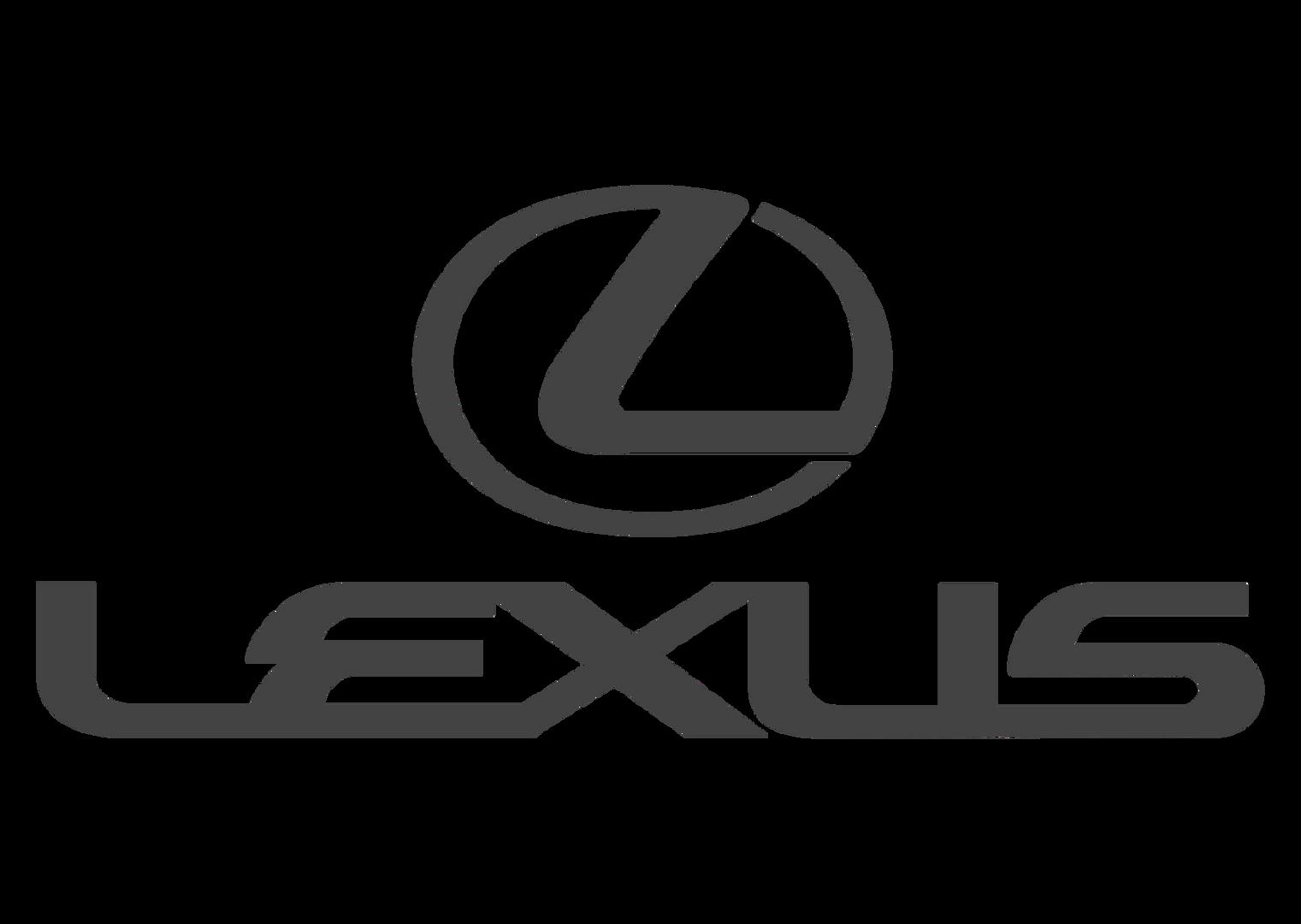 lexus-auto-logo-vector-png-lexus-logo-ve