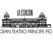 la-estacion-gran-teatro-principe-pio-189