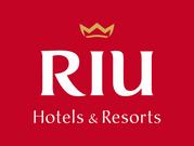 RIU Protocolo para eventos