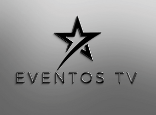 LOGO EVENTOS TV