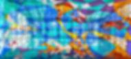 CUPULA Palacio Neptuno