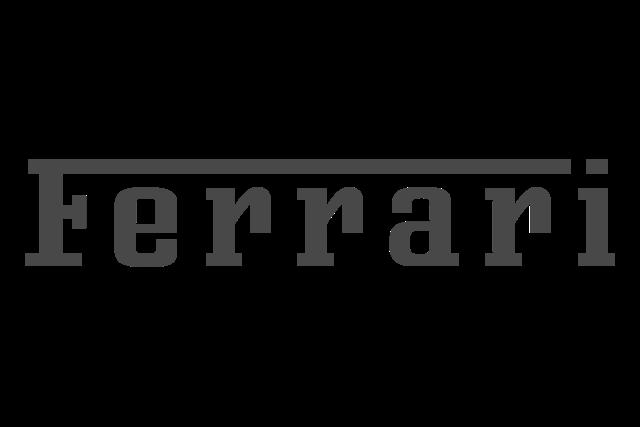 ferrari-text-logo-1600x400-show.png