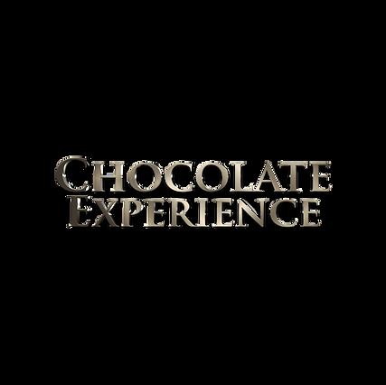 Chocolate experience madrid evento