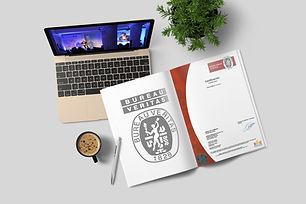 certificacion bureau veritas aenor event