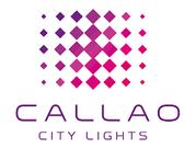 CALLAO CITY LOGO