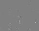 FACHADA fondo con lineas gris.png