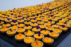 Los mejores catering de Madrid para eventos de empresa