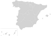 Entregas Bureau Gourmet en toda España