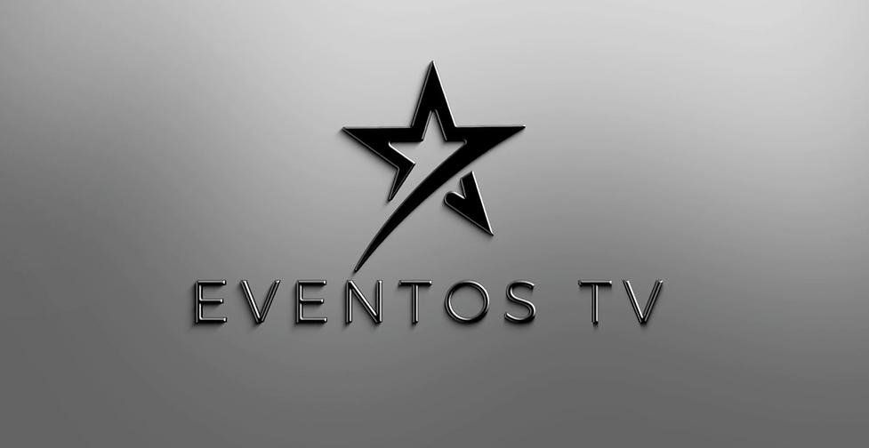 LOGO EVENTOS TV