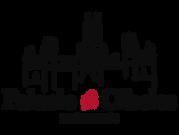 PALACIO-CIBELES-LOGO-1.png