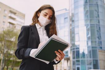 Auditora Bureau Veritas y AENOR - Certif