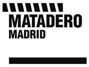 Matadero Madrid.jpg