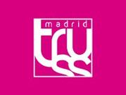 TRUSS MADRID LOGO