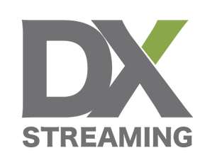 logo-dx-streaming.png