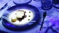 Catering con estrella Michelín
