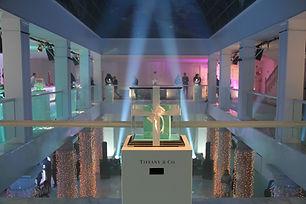 Espacios Eventos Madrid