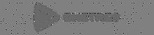 logo-enetres-plataforma-streaming-evento