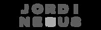 logo_jordinexus_sparkup copia.png