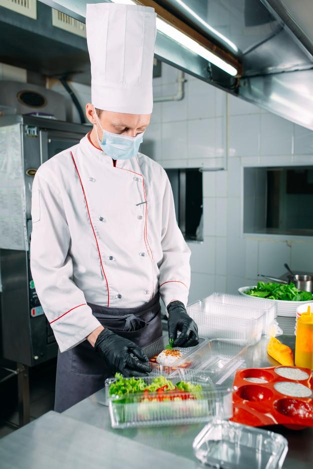 certificación evento seguro con normas y protocolos seguridad