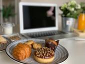 desayuno virtual para empresas