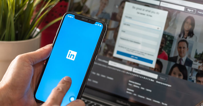 how-to-become-an-influencer-on-linkedin-